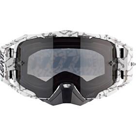 Leatt Velocity 4.0 Goggles MTB, graphene